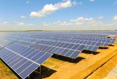Оборудование для экономии электроэнергии