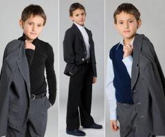 интернет магазины молоджной одежды в стиле рэйв