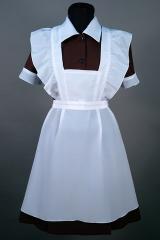 платье группы серебро