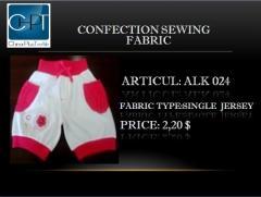 Shorts for girls an art 022