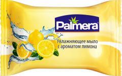 """Увлажняющее туалетное мыло """"PALMERA"""" с"""