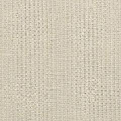 Fabrics cotton, coarse calico severe