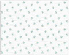 Ткани хлопчатобумажные по доступным ценам