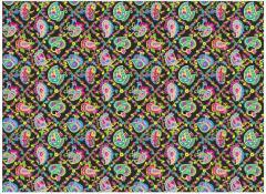 Ткани хлопчатобумажные широкий ассортимент