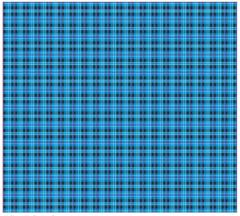 Fabrics flannel from the producer