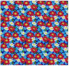 Ткани фланелевые в Узбекистане по доступным ценам