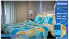 Bed linen Verandah