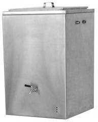 Boiler - a thermos