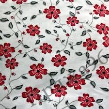 Fabrics x / stuffed