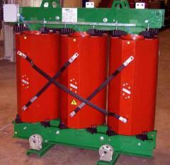 Оборудование для производства трансформаторов
