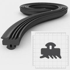 NWR-01.04 PVC SEALANT