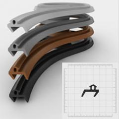 Polymeric NWR-03.03 sealan