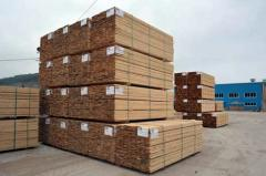All types of construction materials wholesale and