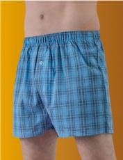 Man pants Cotton of 100% model 12