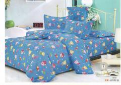 """Bed linen children's """"Bear"""