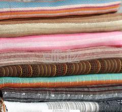 Materials textile