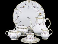 Porcelain products