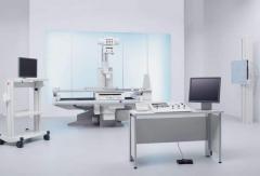 Медицинское оборудование, медицинская техника,
