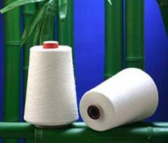 100% x / yarn pneumospinning knitted/weaver's
