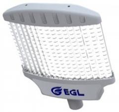 JV LLC EGL-NUR