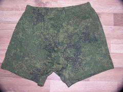Man's underwear