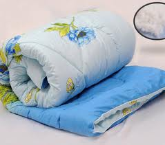 Одеяла Узбекистан