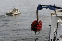 Оборудование для извлечения нефти, газа, воды