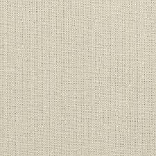 Greasy fabric