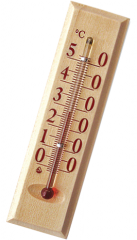 Room D 1-2 thermometer
