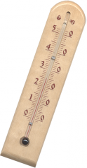 Room D 3-4 thermometer