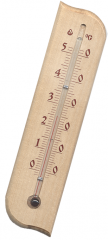 Room D 3-5 thermometer