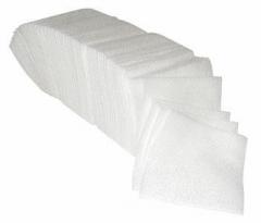 Serviettes en papiers