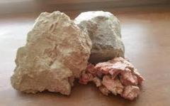Bentonite komovy M4E2H brands