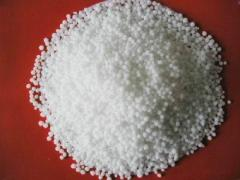 Sulfate of zinc technical