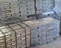 TsAM alloy