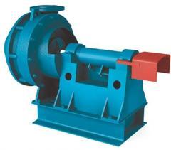 Pump GRAT 700/40
