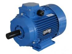 AIR71V4 IM-2081 electric motor