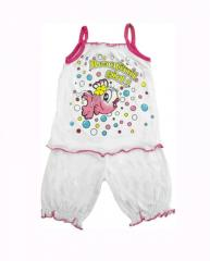 Suit children's Art.nomer: K-006
