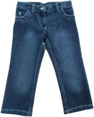 Clothes teenage sherta, jeans