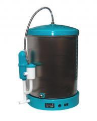 Лабораторное оборудование для дистилляции