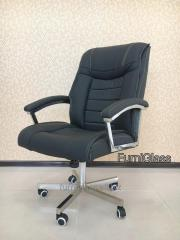 Office Chair-3