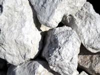 Gipsoangidritovy stone, 1-2 grade