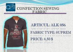 T-shirt art 056