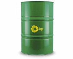 Масло редукторное BP Energol GR-XP 460