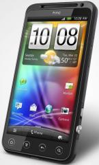 Сотовые телефоны HTC