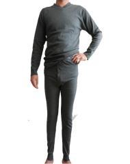 Man's linen