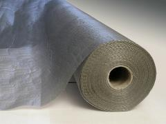 Waterproofing film