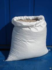 Bags polypropylene for seeds in Uzbekistan