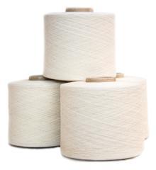 Yarn knitted 30/1