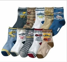 Socks for children